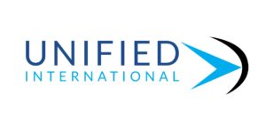Unified International Logo